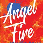 Angel Fire Studio Tour logo